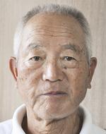 川島 哲男さん