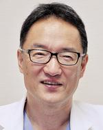 山本 晋さん