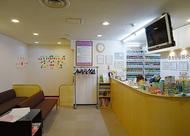 幅広いニーズに応える歯科医院 土日祝日も昼休診なしで通常診療