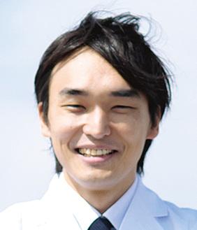 講師の溝呂木俊介氏