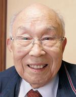 鈴木 務夫(かねお)さん