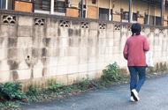 「危険な塀」撤去に新補助金