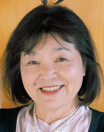 中村 紀子さん