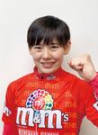7月にデビューする川崎競輪所属の高木佑真選手