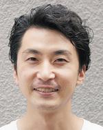 奥貫 賢太郎さん