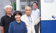 川崎で40年ぶりに復活