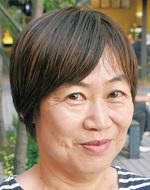 中村 純子さん