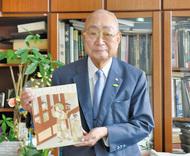 浮世絵文化 川崎から再発信