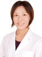 目もと老化のタイプ別治療法