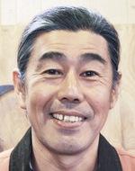 飯田 誠二さん