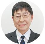 高橋 智子さん
