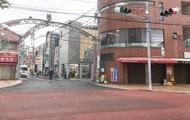 「日本のまつり」中止
