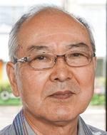 笹本 忠男さん