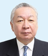 新会長に中川氏