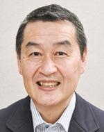 鈴木 正孝さん