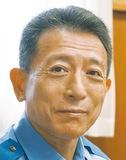 青山 利史(としちか)さん