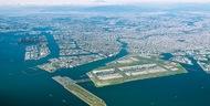 臨海部活性へ投資促進策