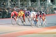 55年ぶり、川崎競輪場でG1開催