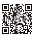 『ケイリン♥LOVE〜ルナとヒマリの競輪ロード〜』桜花賞編。続きは2次元バーコードからアクセス。