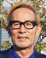 植田 芳暁さん(本名:大串安広)
