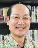 青山 正彦さん