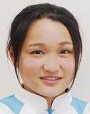神尾 香澄さん