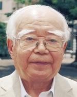 加藤 満治さん