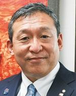 増田 敏雄さん
