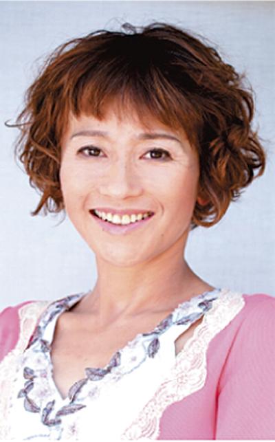 松野明美さん講演会