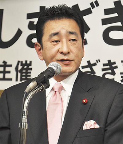 福田市政、しっかり検証