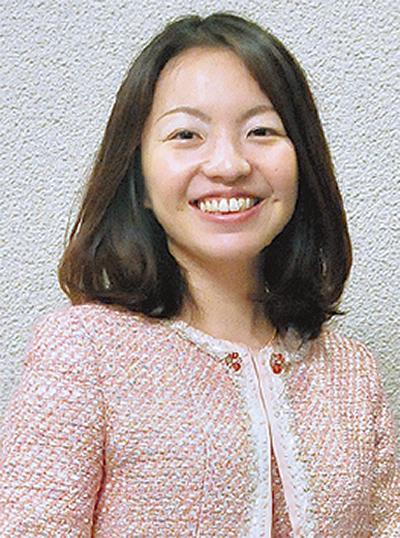 神奈川県 起業を応援