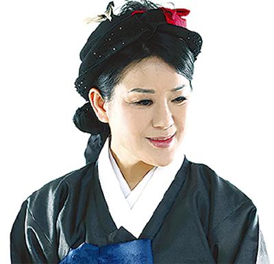 ■■■大 韓 民 国 の 魅 力 9■■■ [無断転載禁止]©2ch.netYouTube動画>11本 ->画像>334枚