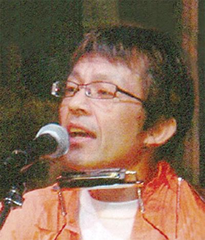 プラザ田島で音楽会
