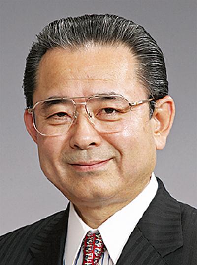 議員立法「再犯防止推進法」を成立させ、即施行世界一犯罪の少ない国・日本の実現を!