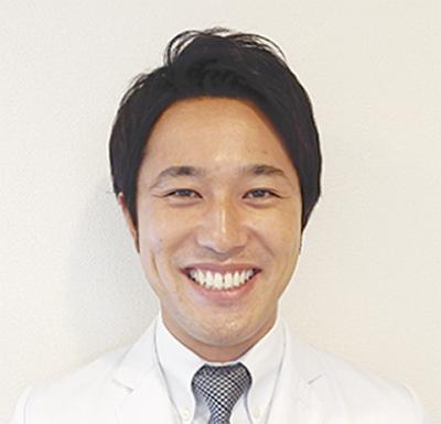 昼休診なしの歯科クリニック13人の歯科医で土日祝日も通常診療