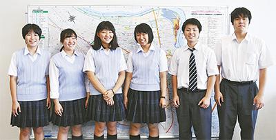 川崎市歌にかける青春