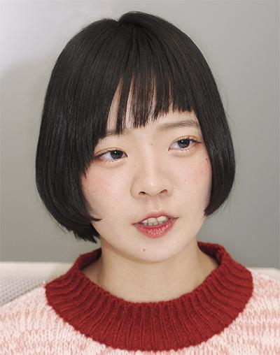 宮崎 朝子さん