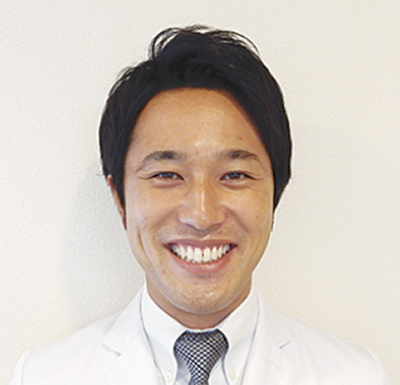 昼休診なし、土日祝日も通常診療13人の歯科医が診療する歯医者さん