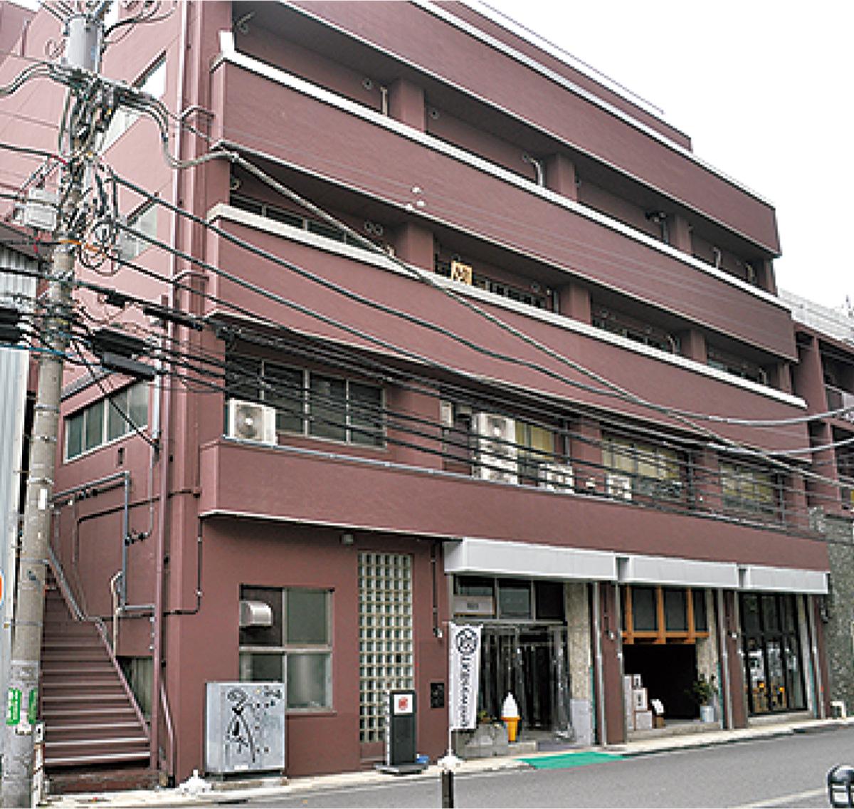 unico(ウニコ)でフリマ