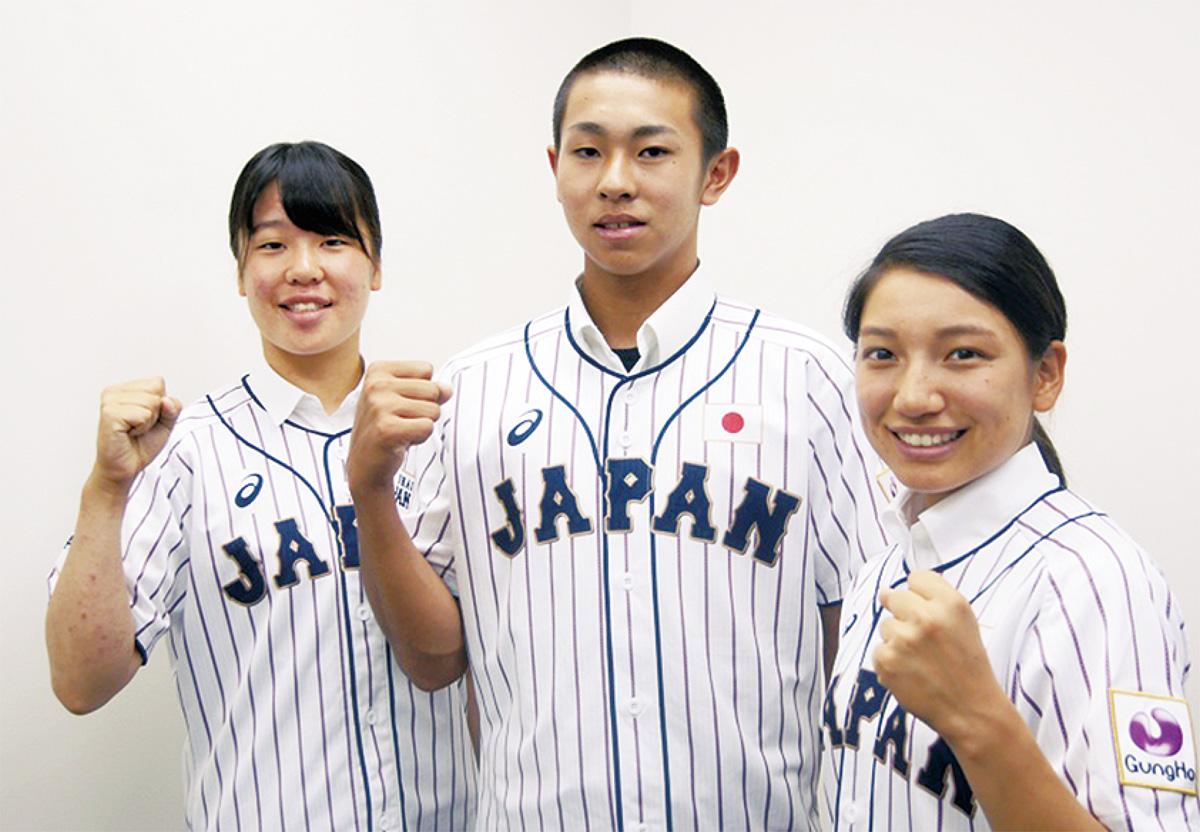川崎から世界へ