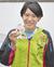 アジアユースで銀メダル