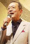 講師の町田会長