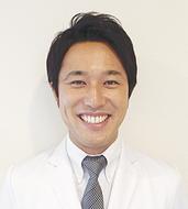 昼休診なしの歯科クリニック土日祝日も通常診療