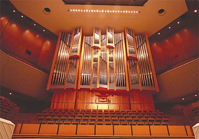 幸区民の音楽の祭典