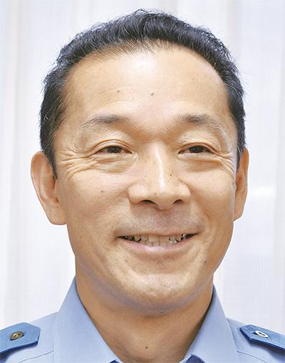 伊藤 守さん