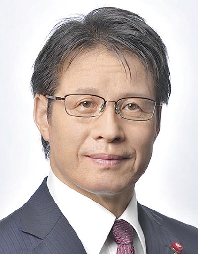 川崎市中小企業活性化のための成長戦略に関する条例の制定