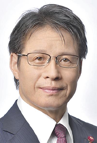水素社会の実現に向けた川崎水素戦略の広報と施設整備について
