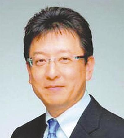 熊本市長が講演