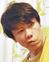小島 一朗さん