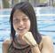 津軽海峡横断泳に挑戦